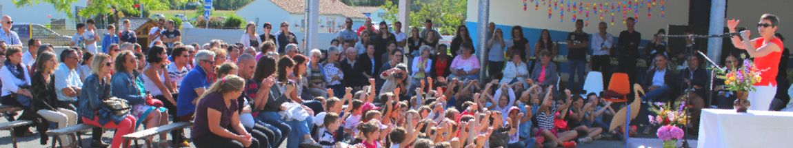 Inauguration bénédiction des locaux le 15 juin 2018